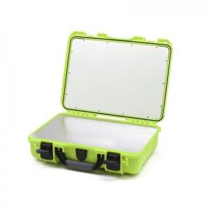 waterproof aluminium panel kit