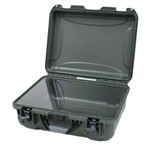 Waterproof Lexan Panel Kit