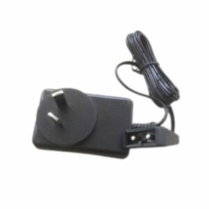 ac charge cord 240V
