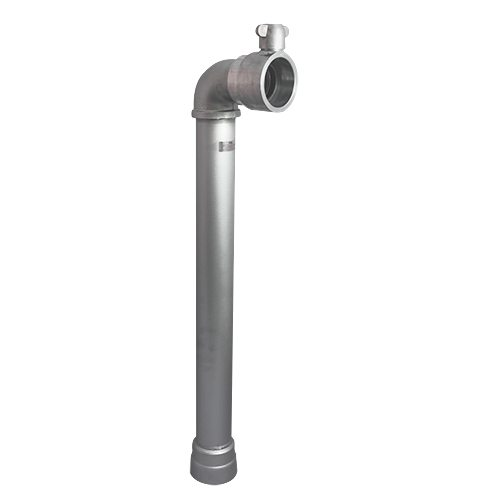 Single Head Controlled Standpipe