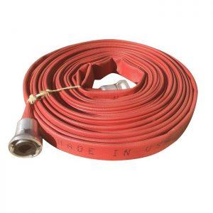 layflat fire hose