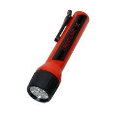 LED Propolymer
