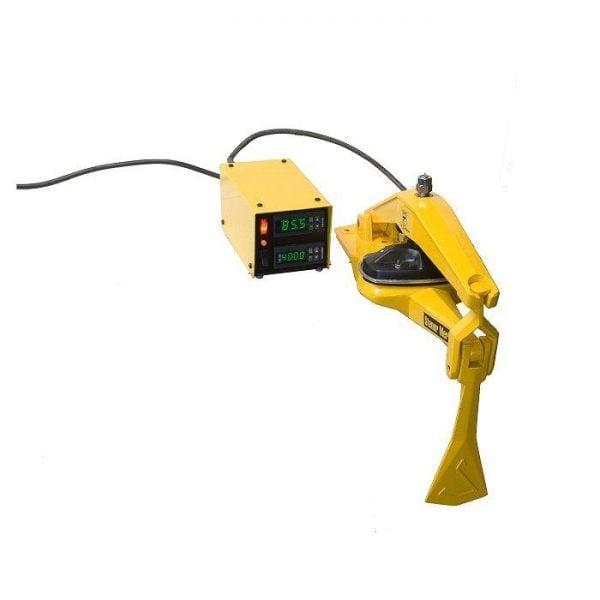 stenor hose repair