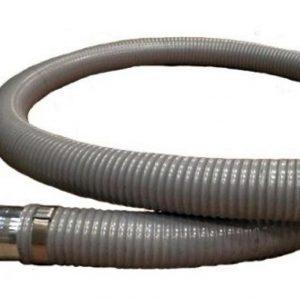50mm pvc suction hose