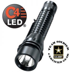TL-2 LED tactical light