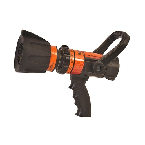 SG Fire fighting Nozzle