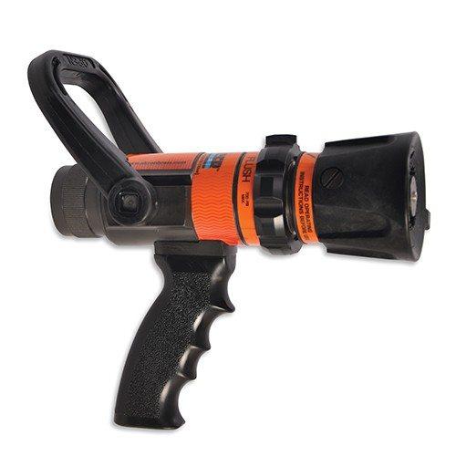 provenger select flow nozzle