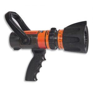 ProVenger FG nozzle