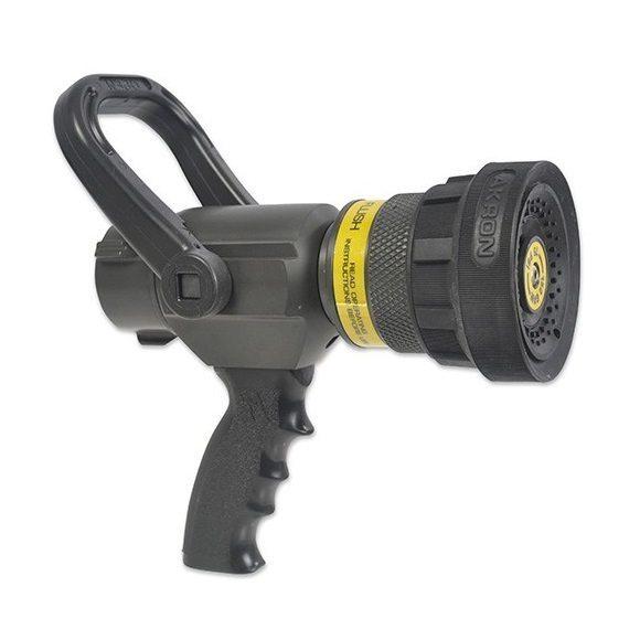 Assault fire nozzle 1½