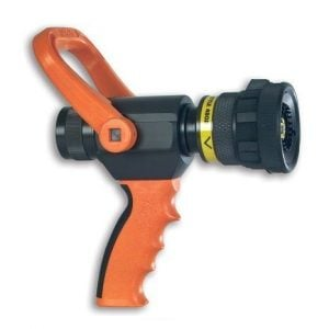 Assault Nozzle 1 inch