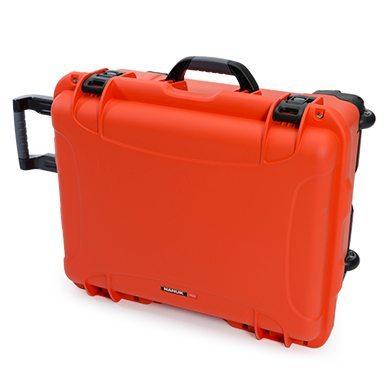 Nanuk 950 Case