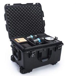 Nanuk 960 case