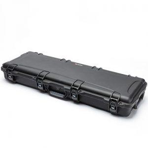 nanuk 990 case