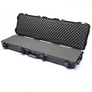nanuk 995 case