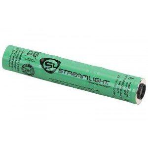 Ni-MH Battery Stick