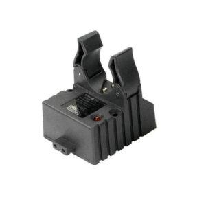 streamlight charger holder