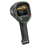 FLIR K55 Thermal Imaging Cameras