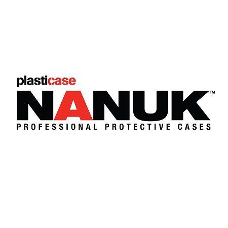 NANUK_logo_outlines