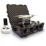 nanuk drone case