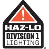 Haz-lo Division 1 Lighting