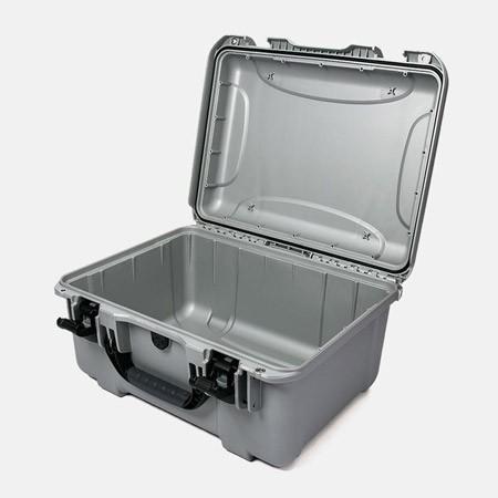 Plasticase Nanuk 933 Protective Case