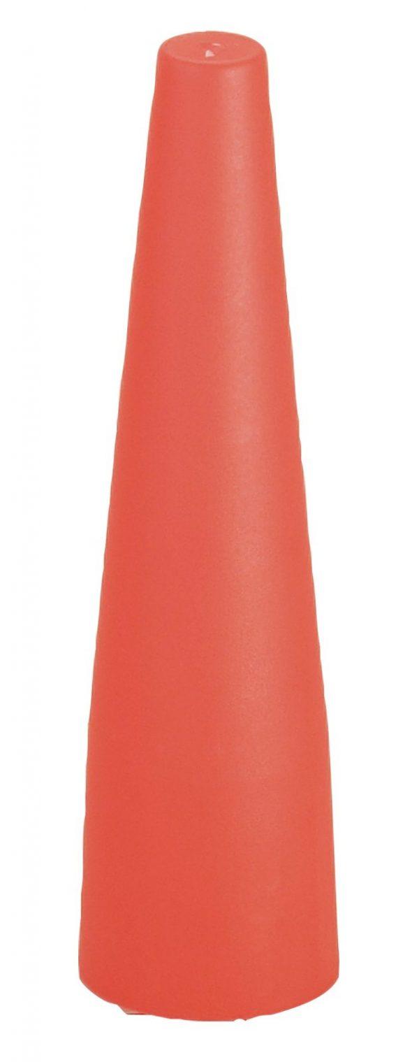 safety wand