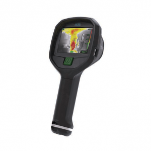 FLIR K33 Thermal Imaging Camera