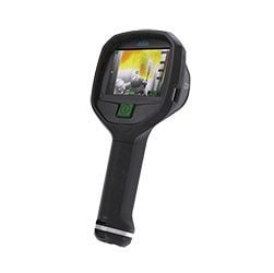 FLIR K53 Thermal Imaging Camera