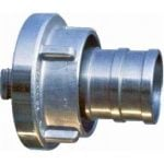 Storz Horse Tail coupling