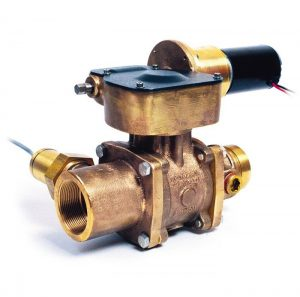 Valves | Fire Fighting Equipment