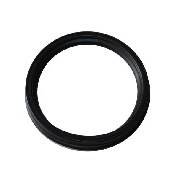 Storz 100 Seal for delivery operation. Nitrile rubber - black