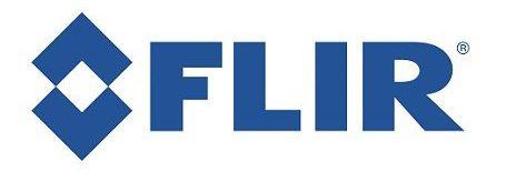 FLIR Thermal Imaging Cameras manufacturer