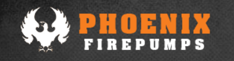 Phoenix Fire Pumps