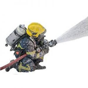 Fire Fighting Foams | Fire Fighting Equipment
