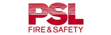 PSL Fire & Safety