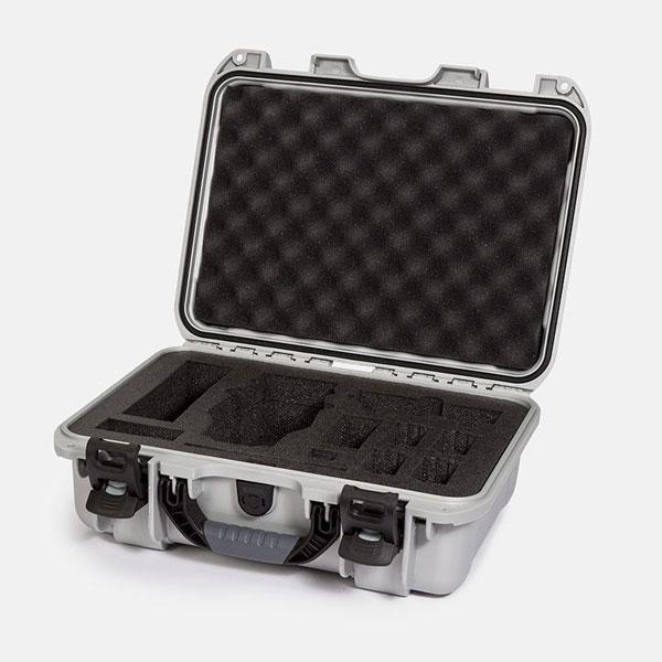 Nanuk 920 hard case