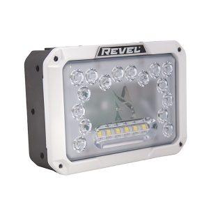 Revel LED Scene Light -14000 Lumens