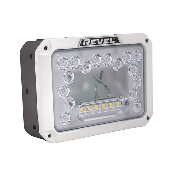 Revel LED Scene Light -14000 Lumens