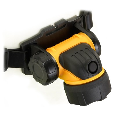 Streamlight Argo Haz-Lo LED Headlamp