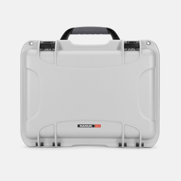 Plasticase Nanuk 923 Protective Case