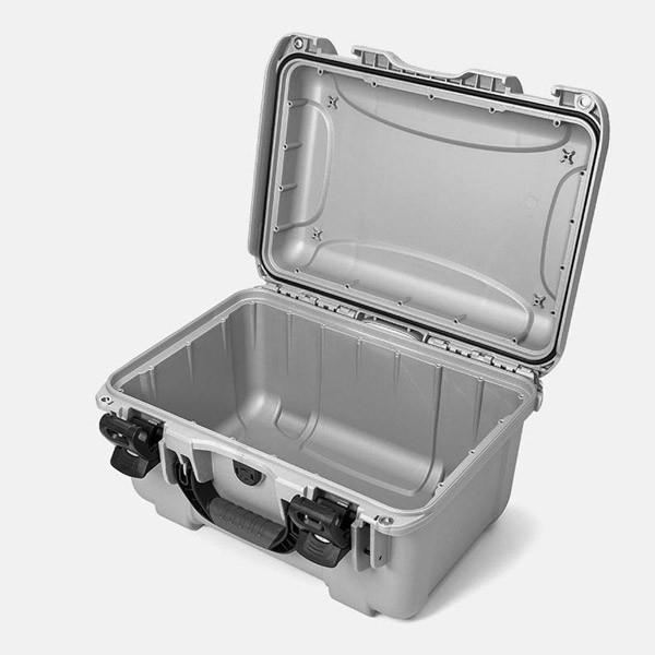 Plasticase Nanuk 918 Protective Case