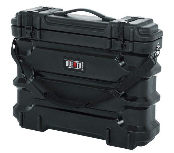RUFNTUF Roto Mold Case 19-24″