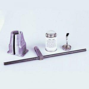 Redhead Brass Barway Tool Set