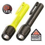 Non Rechargeable Torches