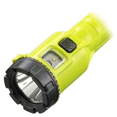 Streamlight Dualie 3AA Flashlight