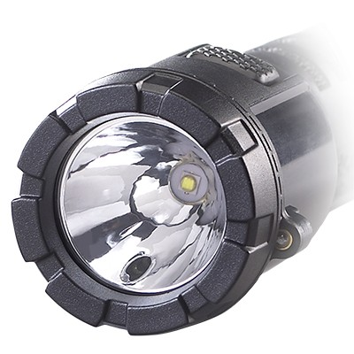 Streamlight Dualie 3AA Laser Flashlight