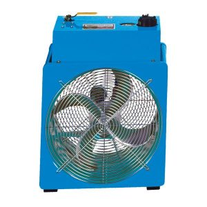 AF164i Hazardous Location Fan