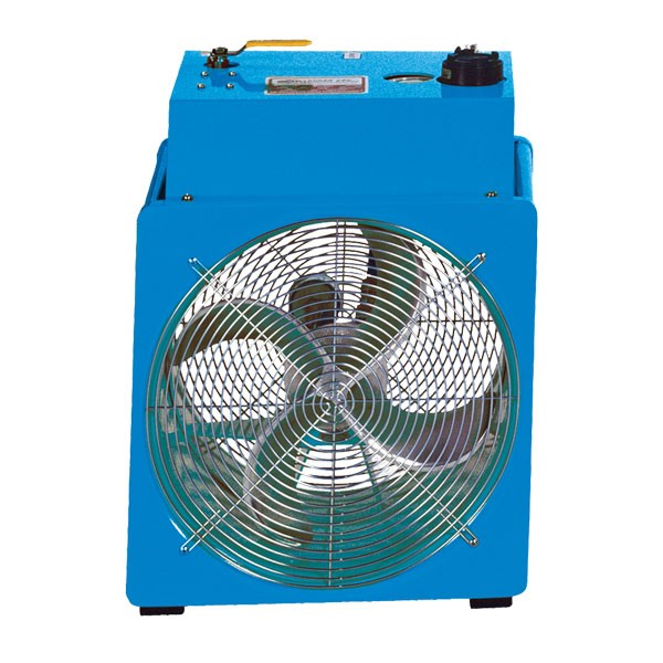 Hazardous Location Fan AF164i