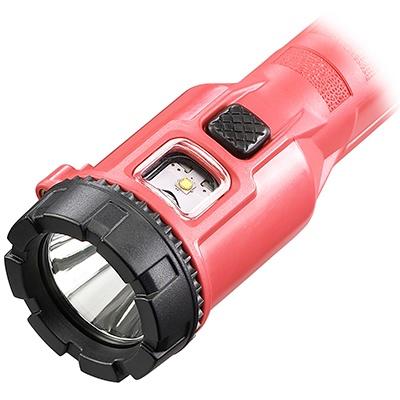 DUALIE® 3AA ATEX-Rated Flashlight