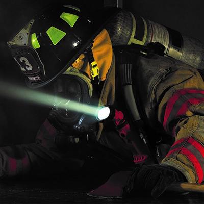 fireman knucklehead spot